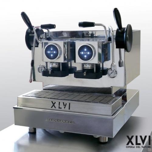 XLVI_front