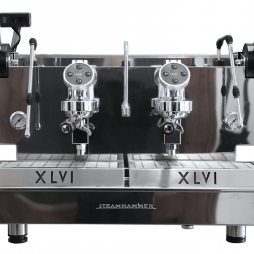 XLVI_machine